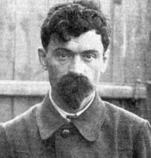 Yakov Yuroski