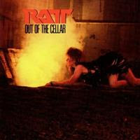 [1984] - Out Of The Cellar