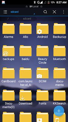 Es File Explorer Pro, Es File Explorer Pro paid Apps, Play store paid apps, play store paid apps Es File Explorer Pro, play store paid apps Es File Explorer Pro free download, free Paid apps download, Es File Explorer,