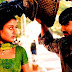 """7g ரெயின்போ காலனி""  பட ஹீரோ ரவி கிருஷ்ணா இப்போ எப்படி ஆகிட்டார் பாருங்க..! - ஆள் அடையாளமே தெரியலையே..!"