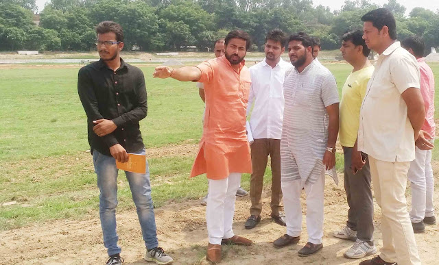bhajyumo-faridabad-inspection-ground-sports-stadium-faridabad
