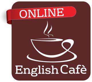 برنامج تعلم اللغة الانجليزية بالصوت والصورة مجانا