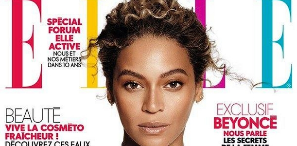 http://beauty-mags.blogspot.com/2016/04/beyonce-elle-france-april-2016.html
