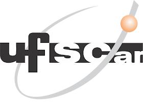 UFSCar - SP oferece oportunidades para professor por meio de Processo Seletivo com salário R$ 2.795,40