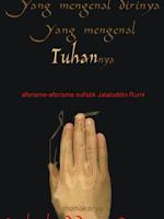 https://ashakimppa.blogspot.com/2019/10/download-kitab-terjemah-yang-mengenal.html