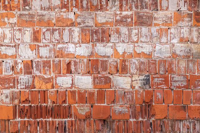 Free Brick Wall Texture 2