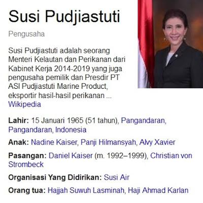 http://garisbuku.com/shop/susi-pudjiastuti-dari-bakul-ikan-jadi-menteri-kelautan-dan-perikanan/