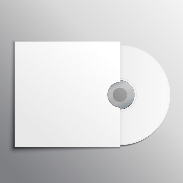 Find & download the most popular cd mockup psd on freepik ✓ free for commercial use ✓ high quality images ✓ made for creative projects. 500 Best Cd Dvd Mockup Templates Free Premium