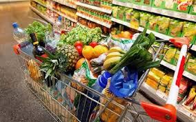 Gaceta Oficial: Nuevo calculo del bono de alimentación con la reconversión monetaria