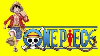 Spoiler Komik One Piece Chapter 969, Terungkap Bagaimana Oden dan Kaido Bertemu, Tanggal Rilis