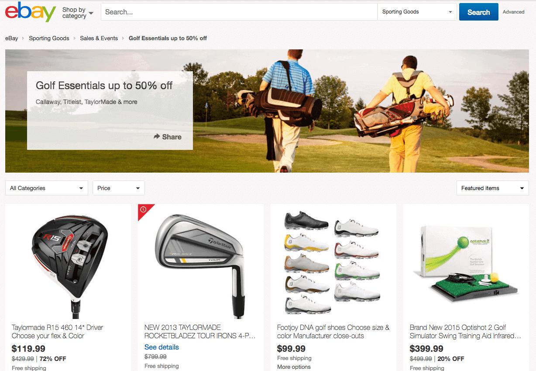 маказин_гольф