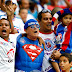 ESPORTE / Bahia bate o desmotivado e inofensivo Galícia: Veja os gols do jogo