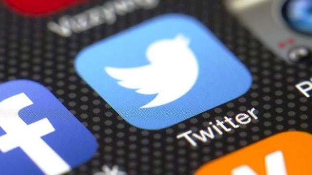 Update Terbaru Twitter Di Android Menyebabkan Aplikasi Menjadi Crash