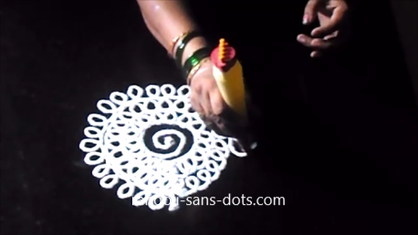 rangoli-pen-for-designs-1ab.png