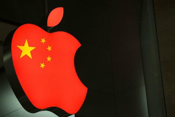 آبل تفكر في ترحيل صناعة أجهزتها من الصين