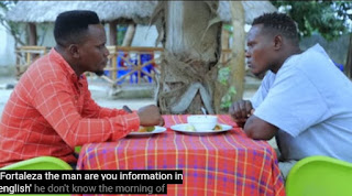 DOWNLOAD VIDEO | Maneno Ya Kuambiwa Episode Ya 74 Mp4