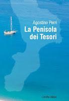 La Penisola dei Tesori di Agostino Perri