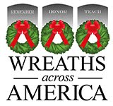 Sponsor a Wreath Here