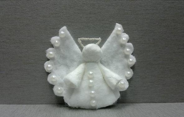 ангелы, ангелы своими руками, своими руками, идеи ангелов, ангелы рождественские, ангелы на Рождество, декор рождественский, подарки рождественские, куклы интерьерные, украшения на елку, подарки рождественские, декор рождественский, декор новогодний, куклы, декор праздничный подарки праздничные, ангелы фото, подарки своими руками, поделки на Рождество, поделки на Новый год, поделки с детьми, поделки на день Влюбленных,  http://handmade.parafraz.space/  мастер-класс  ангелы из ватных дисков, поделки из ватных дисков, из ватных дисков,