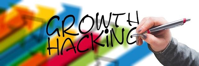 (Business) On peut trouver les meilleurs outils de Growth Hacking