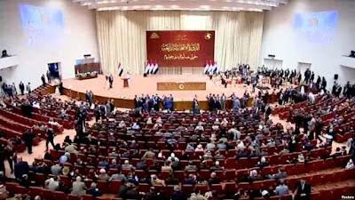 النزاهة النيابية تحدد نوعين لعقارات وأملاك العراق بالخارج