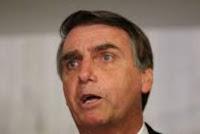 Le Président brésilien Jair Bolsonaro a accusé jeudi 22 août son homologue français Emmanuel Macron d'avoir «une mentalité colonialiste», après que ce dernier a donné rendez-vous aux membres du G7 pour «parler de l'urgence» des feux en Amazonie à Biarritz ce week-end.