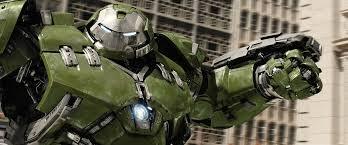 www.vstech.xyz/2020/06/hulk-vs-hulk-buster.html