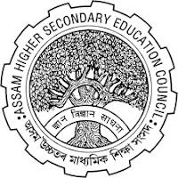 Assam Higher Secondary Education Council Recruitment 2019 :DEPUTY SECRETARY (REGISTRATION, PERMISSION & RECOGNITION)