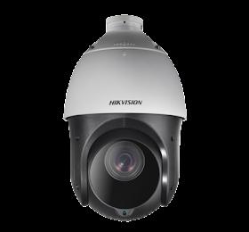 Hikvision DS-2AE4225TI-D PTZ Kamera CCTV [2 MP]  <del>Rp 5.400.000,-</del> <price>CALL US</price> <code>DS-2AE4225TI-D-0001</code>