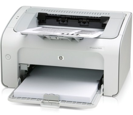 LEXMARK XP WINDOWS DRIVER E260 GRATUIT TÉLÉCHARGER