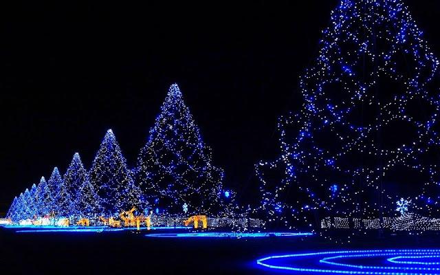 Merry-Christmas-Wallpaper-in-HD-4K