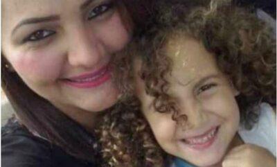 Una mujer perdió la vida al recibir una descarga eléctrica en pleno aguacero