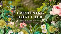 Gardening Together with Diarmuid Gavin