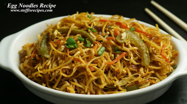 Egg-Noodles-Recipe