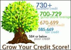 they stay on your credit report for 2 years so how do attorneys and professional credit repair organizations remove these hard inquiries