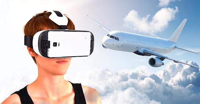 Realidad Virtual para el tratamiento de las fóbias en LLeida