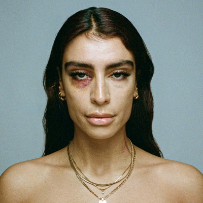 Sevdaliza - Shabrang (2020) - Album Download, Itunes Cover, Official Cover, Album CD Cover Art, Tracklist, 320KBPS, Zip album