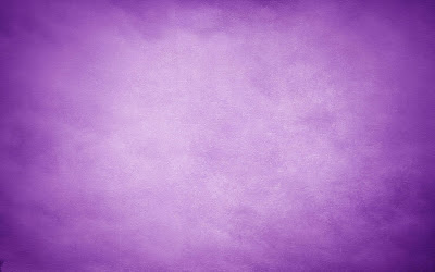 Tumblr Soft Colors background purple