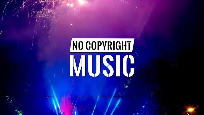 Happy New Year - Nekzlo | Free Music | EDM