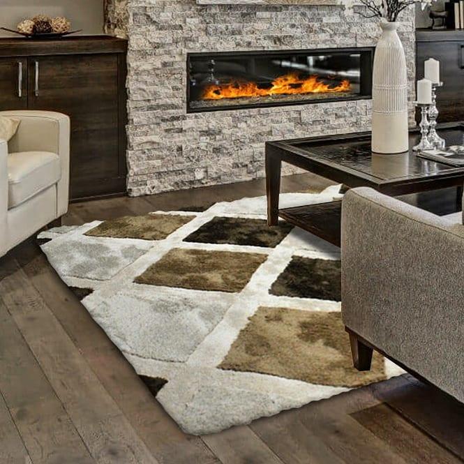 karpet rumah, karpet rumah minimalis, karpet ruang tamu, karpet untuk arisan dan pengajian, karpet bulu, karpet cantik, karpet motif, karpet untuk musollah rumah, karpet masjid.