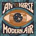 An Horse - Modern Air