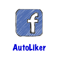 Dj Auto Liker v 2.0 Facebook Likes Android Apk Download Free