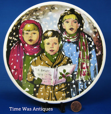 https://timewasantiques.net/products/carolers-christmas-plate-english-ironstone-in-the-snow-1980s?_pos=1&_sid=78e8deeab&_ss=r