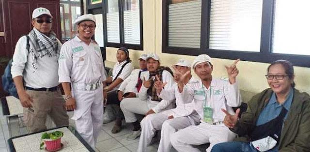 Jaksa Penuntut Umum Sidang Gus Nur Hadirkan 5 Saksi