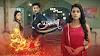 Udaariyaan 21 September 2021 Written Update: Fateh returns to Tejo.