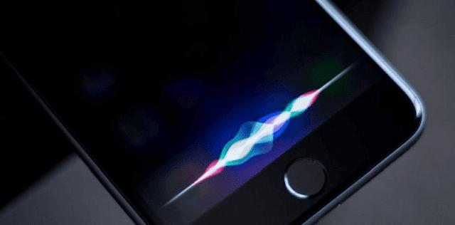 Begini Cara Menggunakan Siri di iPhone X Tanpa Tombol Home