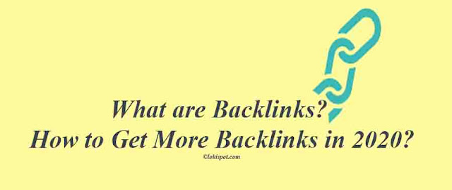 what are backlinks, what are backlinks youtube, what are good backlinks, what are nofollow backlinks, what are dofollow backlinks,  types of Backlinks,  bad backlinks, What are SEO Backlinks Examples, how do backlinks works, How to Get Quality Backlinks for Websites, Building backlinks for SEO, building backlinks for free to your site, How to build backlinks in 2020, backlink tools, Ahrefs, Ubersuggest, SEMRrush, MOZ, backlink building strategy, building backlinks for SEO, How Can I Check My Website Backlinks, backlink monitoring tools, how do i check my backlinks, how can I Find all my Backlinks, toxic backlink site, Backlink Audit Section, what are website backlinks, How to get more backlinks,