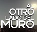 telenovela Al Otro Lado del Muro