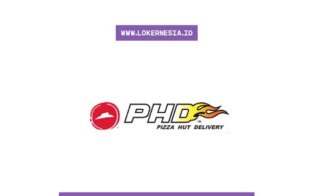 Lowongan Kerja PHD Solo Oktober 2020