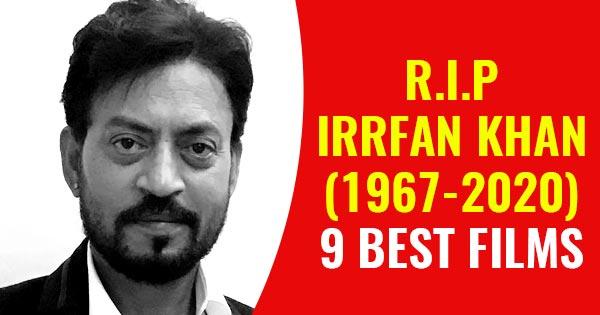 irrfan khan best films all time best indian actor